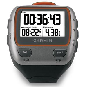 Garmin Forerunner 310 xt Portable Fitness GPS