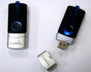 New Teen Gps Tracking Devices From Spy Centre Security on gps usb tracker