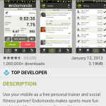 Endomondo-Download-04-App-Page