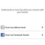 Endomondo-Download-09-Friend-Finder