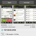 Endomondo-Download-06-Finished